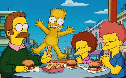 simpsonsmovie1440x9002.jpg